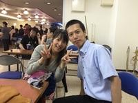 オールジャパンサマーカップの結果!! 2