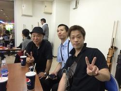 IMG_0787.JPGのサムネイル画像